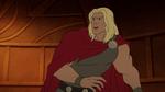Thor ASW 15
