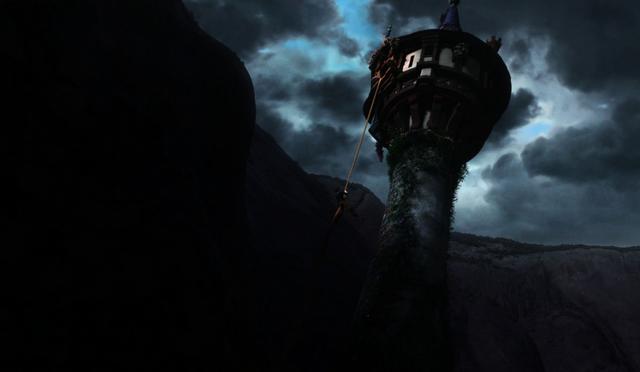 File:Tower.Dark.PNG