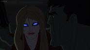 Vampire by night 14