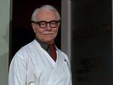 Dr. Pruitt