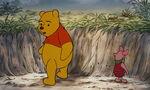 Winnie-the-pooh-disneyscreencaps.com-6649