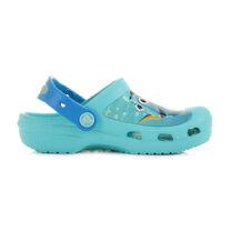 ZapatosDory