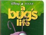 A Bug's Life (video)