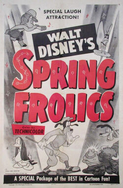 1953-spring-1