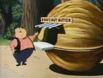 1957-duck-for-hire-07