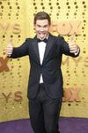 Adam DeVine 71st Emmys