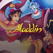 Aladdin-aladdin social 1x1