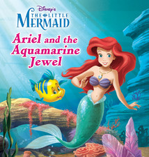 Ariel-and-The-Aquamarine-Jewel