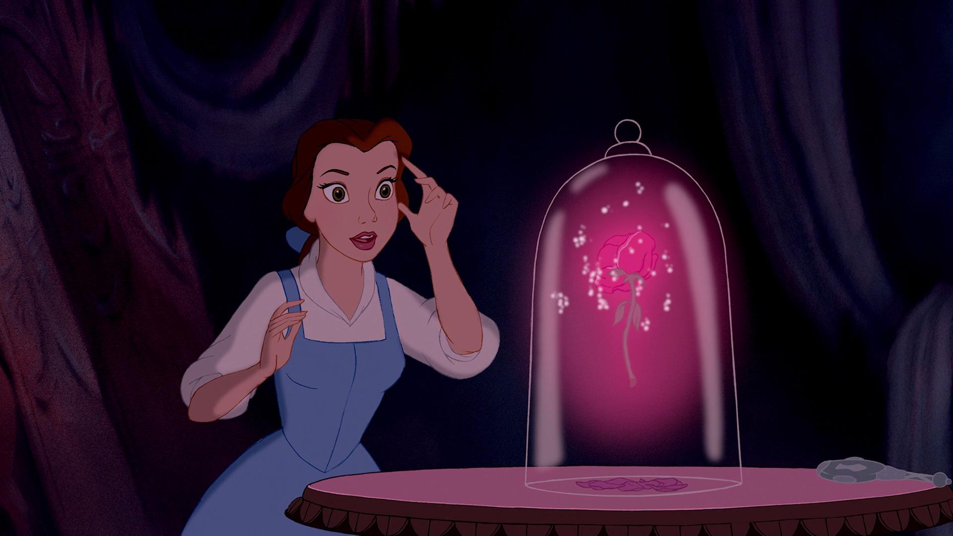 Belle | Disney Wiki | Fandom