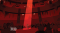 Blood-Moon-Ball-56.png