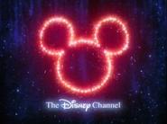 DisneyFireworks1995