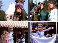 Disneyland's35thAnniversaryCelebration(1990)-05
