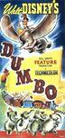 Dumbo ver4