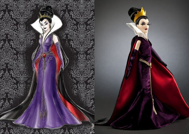 File:Evil queen doll.jpg