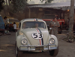 Herbie-Goes-Bananas-6