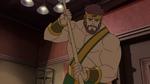 Hercules Marvel Secret Wars 07