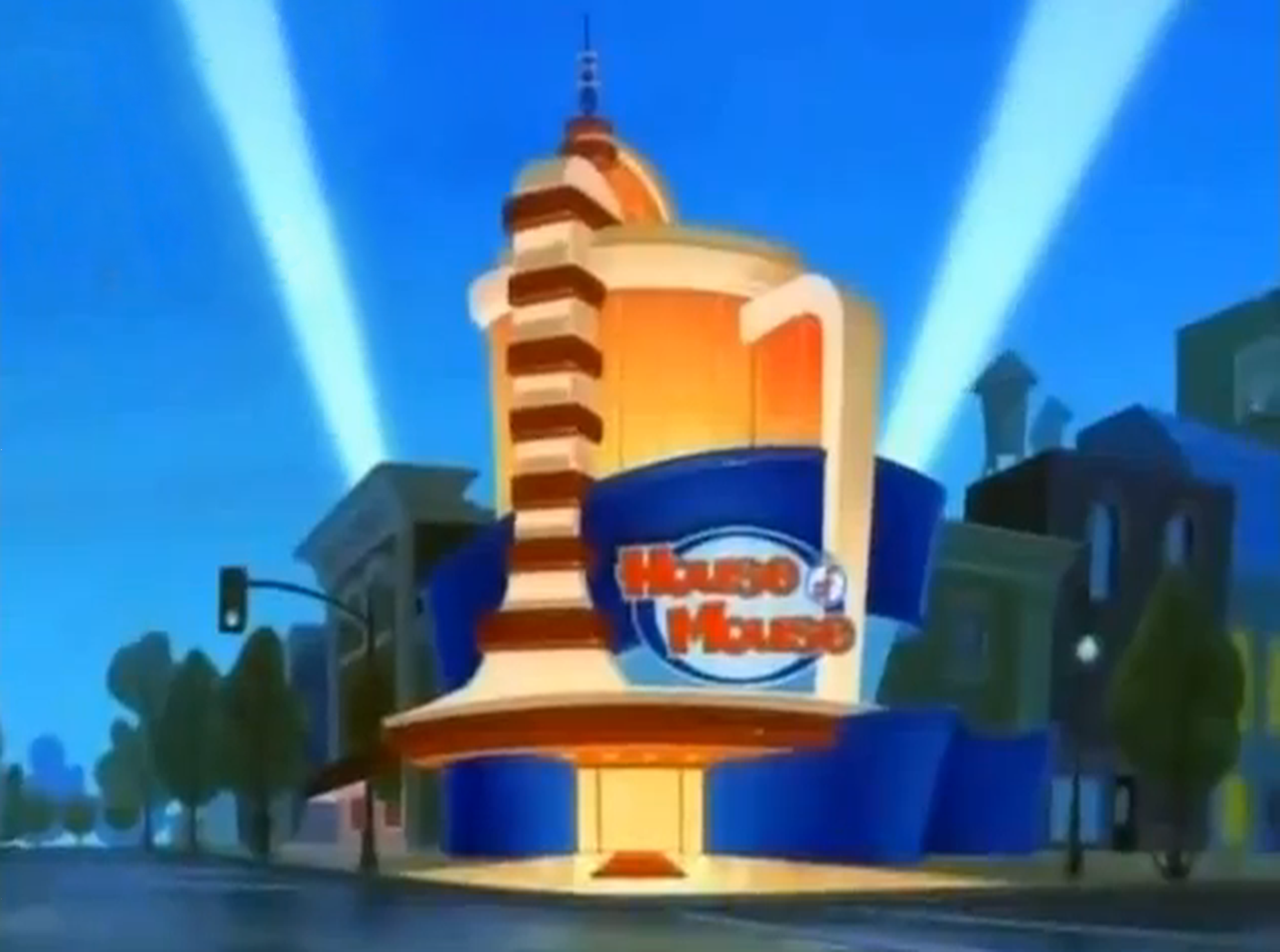 House of Mouse (night club) | Disney Wiki | FANDOM powered ...
