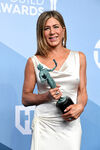 Jennifer Aniston 26th SAG