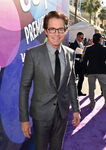 Kyle MacLachlan Inside Out premiere