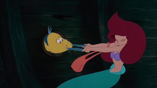 File:Little-mermaid-1080p-disneyscreencaps.com-705.jpg