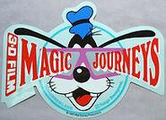 Logo disney-MagicJourneys
