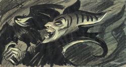 MaleficentConceptArt03