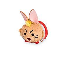File:March Hare Series Two Tsum Tsum Mini.jpg