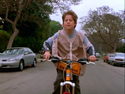 Max Keeble s Big Move 467