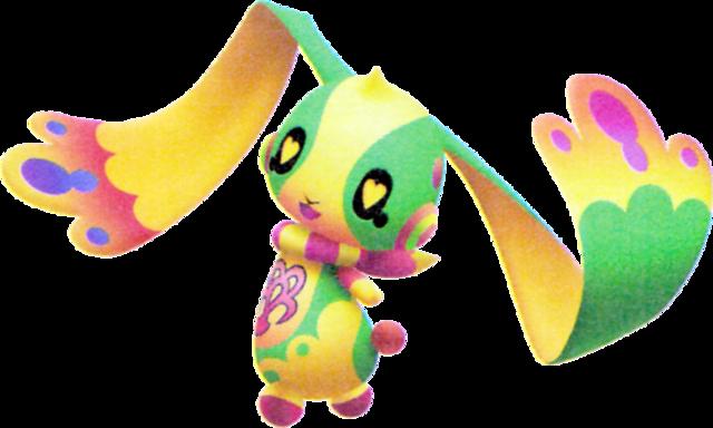 File:Me Me Bunny (Spirit) KH3D.png