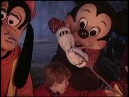 MickeyandSpencerLiff