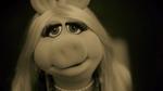 Miss Piggy Adele Hello spoof 02
