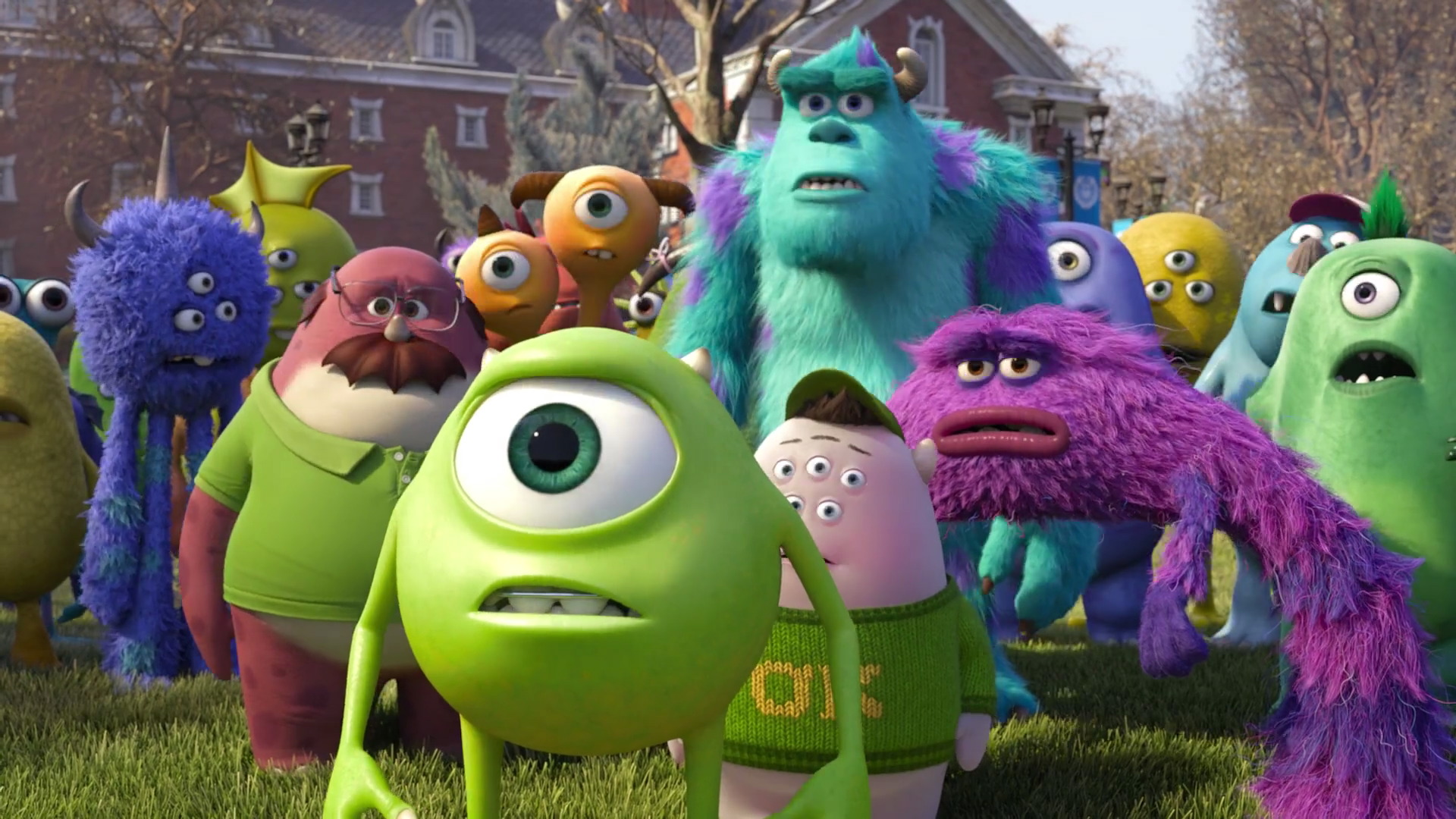 Image monsters university disneyscreencaps 6656g disney monsters university disneyscreencaps 6656g voltagebd Gallery