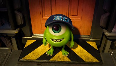 File:Monsters-university-features-baby-mike-wazowski.jpg