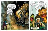MuppetSherlock-DeadlyTwiggy