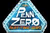 Penn Zero Logo