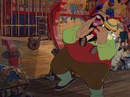 Pinocchio-disneyscreencaps.com-4895