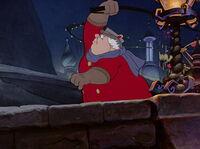 Pinocchio-disneyscreencaps.com-6826