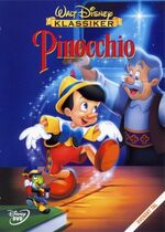 Pinocchio dvd2000 300