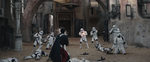 Rogue-One-131