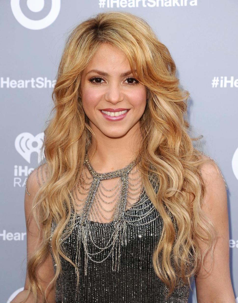 Photos Shakira nude (99 photos), Topless, Leaked, Feet, legs 2018