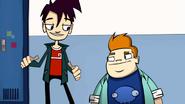 Shoob Tube - Randy and Howard 00