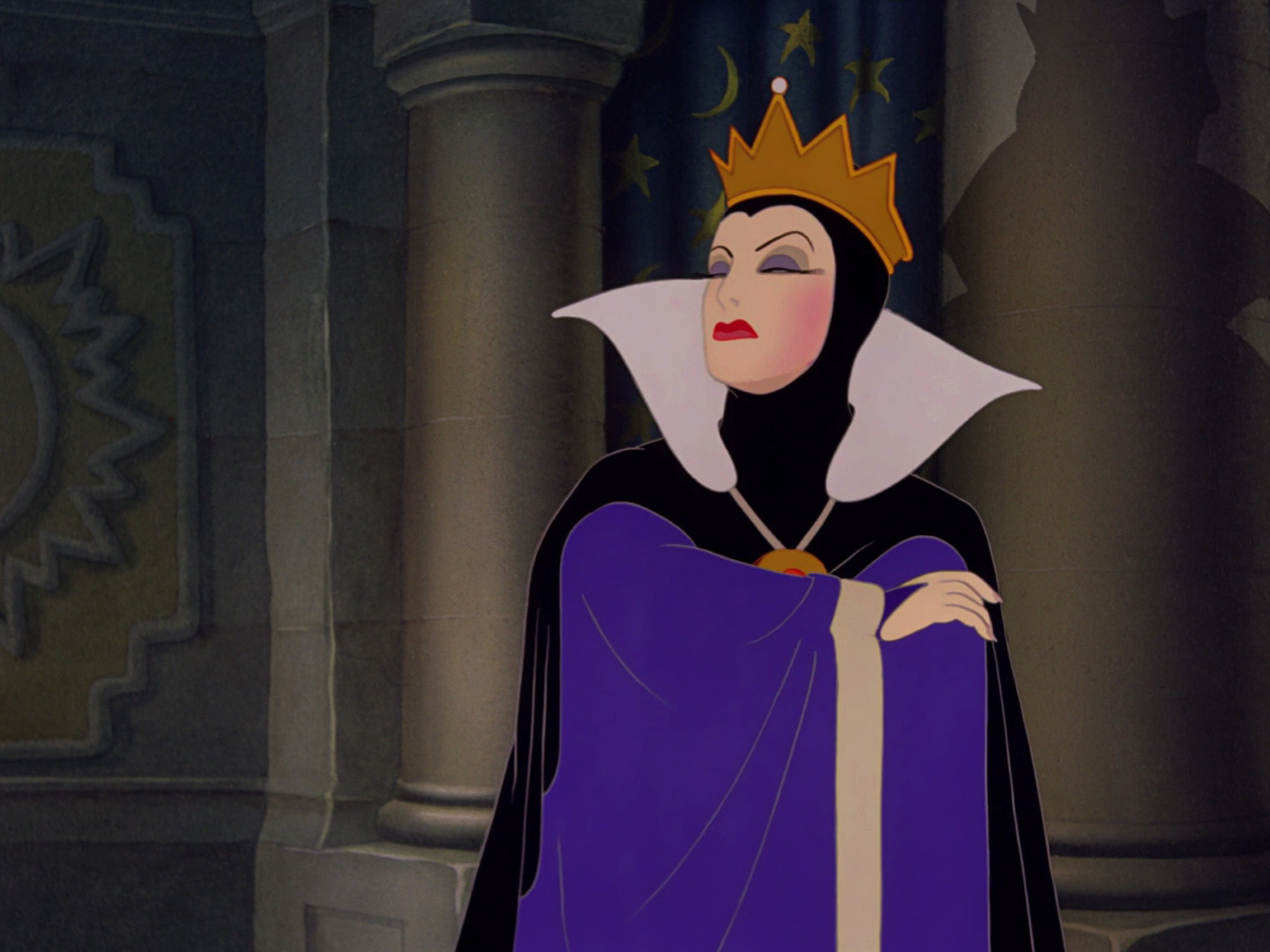 Snow White Disneyscreencaps Com  Jpg