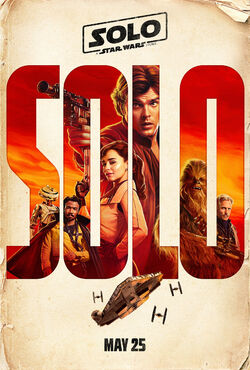 Solo-a-star-wars-story-new-theatrical-teaser-poster