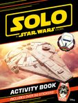 Solo -a-star-wars-story-activity-book-with-stickers-egmont-uk
