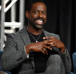 Sterling K. Brown Winter TCA Tour20