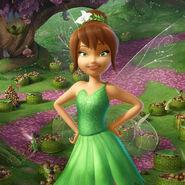 Tabby-disney-fairies