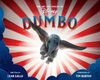 The Art and Making of Dumbo 2019
