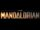 Os Mandalorianos