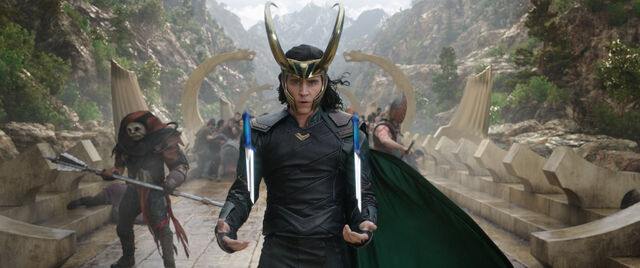 File:Thor Ragnarok 30.jpg