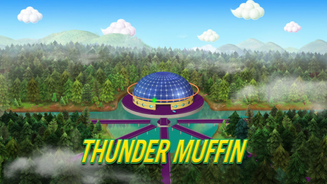 File:Thunder Muffin.png